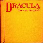 Dracula: A Mistery Story