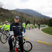 Biciclettata_Torbole_2014_21.jpg