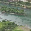 IMG_0044 Rzeka Buna widok z zamku Rozafa.JPG