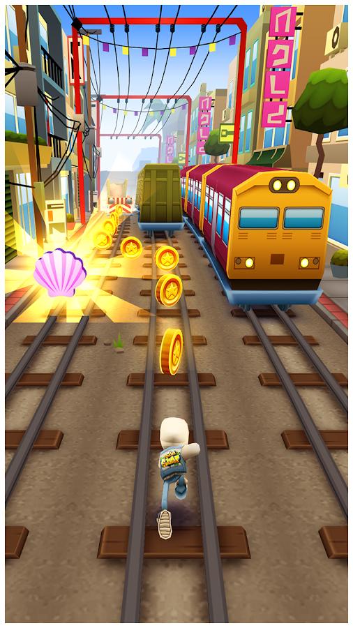 اخر اصدار من لعبه سابواى Download Subway Surfers -YL_aztM3Df89MT_-Iv8HAo8dNIPcWiUSY1tRrA3j0wMRcOL_vMR3f48YBV78RU6qCg=h900