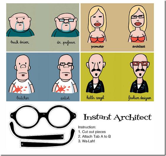 humor grafico arquitectos (8)