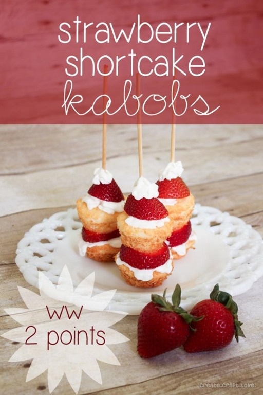 strawberry-shortcake-kabobs-beauty-shot-copy-682x1024