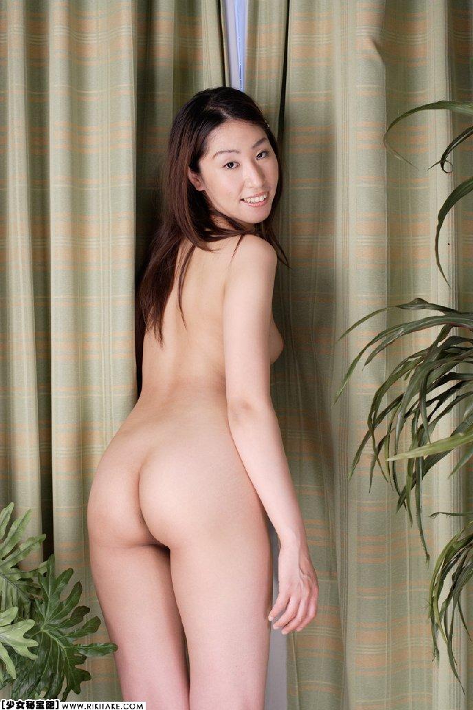 yuuki rikitake 3500 106