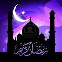 بطاقات رمضان 2013 icon