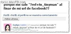 MasFB: tn_tinyman y tn_nonslim