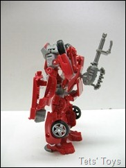 Cliffjumper (25)