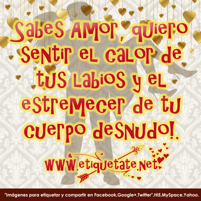 Frases Tiernas Para Tu Novia Quotes Links