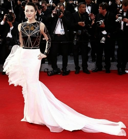 zhang-ziyi-67th-cannes