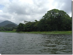 Nanciyaga Catemaco 055