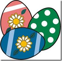 huevos de pascua (1)