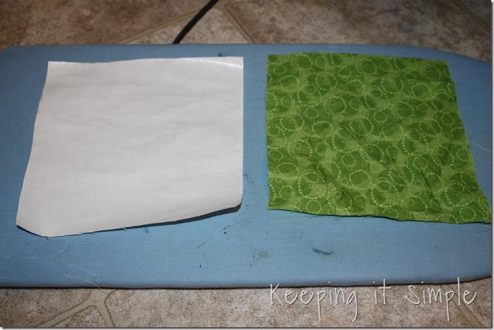 CTR towel (1)