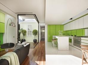 shakin-stevens-house-by-matt-gibson-architecture-design