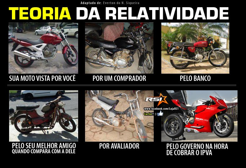 e7a4c9d956a frases moto - Quotes links