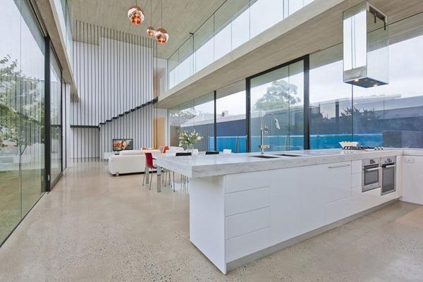 Diseño-interior-blanco-minimalista