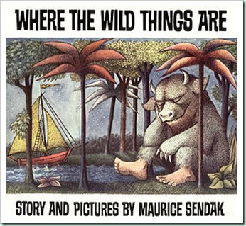 Where_The_Wild_Things_Are_