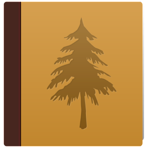 Monkey Write: Radical: Wood 教育 App LOGO-硬是要APP