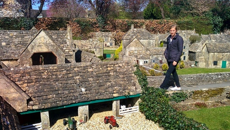 bourton-model-village-6