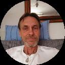 Martin Hombroek