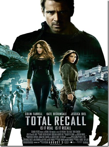 Total-Recall-Poster-1