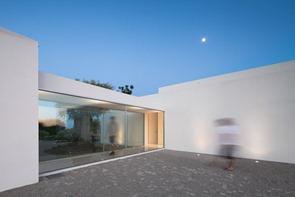 Casa-de-arquitectura-minimalista