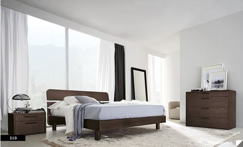 clean-modern-bedroom