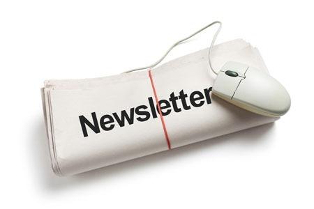 mailing list قوائم بريدية