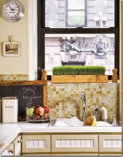 Kitchen-Mosaic-HTOURS0106-de