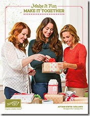 2014_08_28_AWC_holidaycatalogth_0714_gb