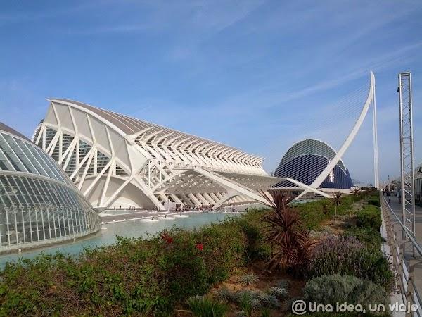 ciudad-artes-ciencias-valencia-unaideaunviaje.com-11.jpg