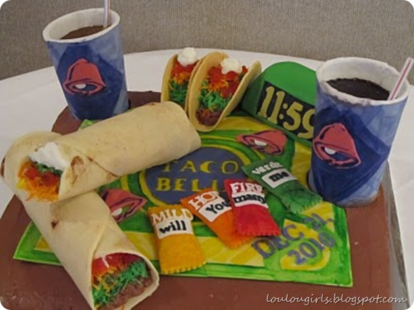 Taco-Bell-Cake