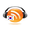 Korean Podcasts for Learners icon