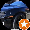 Vivi Esparza reviewed Auto Pro Used Cars