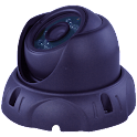 Viewer for Dericam IP cameras icon