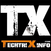 TechTrixInfo - Engineering.
