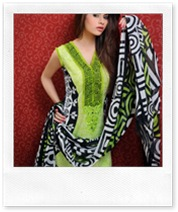 Bakhtawar Lawn collection 2012-5-mastitime