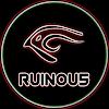 RUINOU5