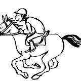 hipica-caballos.jpg