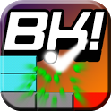 Block Breaker! HD icon