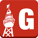 Blackpool Gazette Newspaper icon