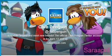 Club-Penguin- 2014-02-0087 - Copy