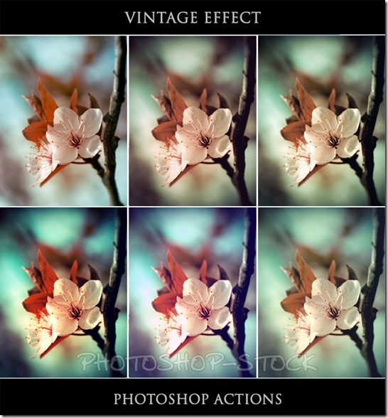 Vintage_Effect___Ps_Actions___by_photoshop_stock
