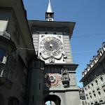 167 - Zeitglockenturm.JPG