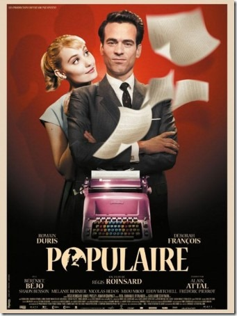 Populaire
