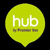 hub by Premier Inn