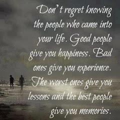 Daily Positive Quotes daily positive quotes   Quotes links Daily Positive Quotes