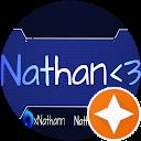 Nathan Urmston