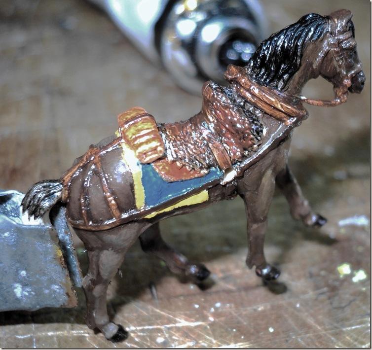 caballo 1 03