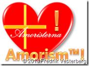 Hjrta-kors-utropstecken-amorism_thum