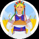 Алена Ковальская