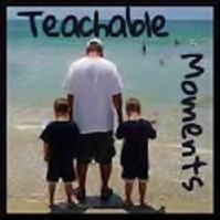 Teachable Moments Button 02